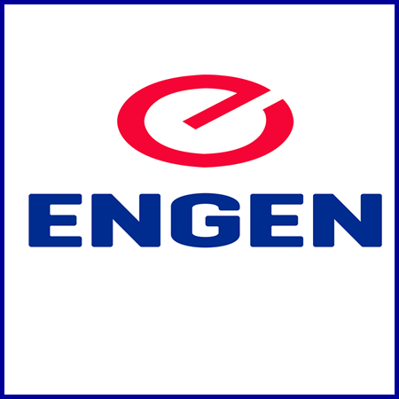 Engen lubricant product available for online purchasing. Buy from Oil on Tap (PTY) Ltd